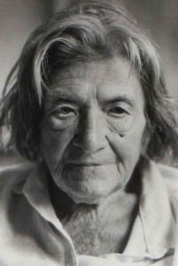 Frieda-Goralewski